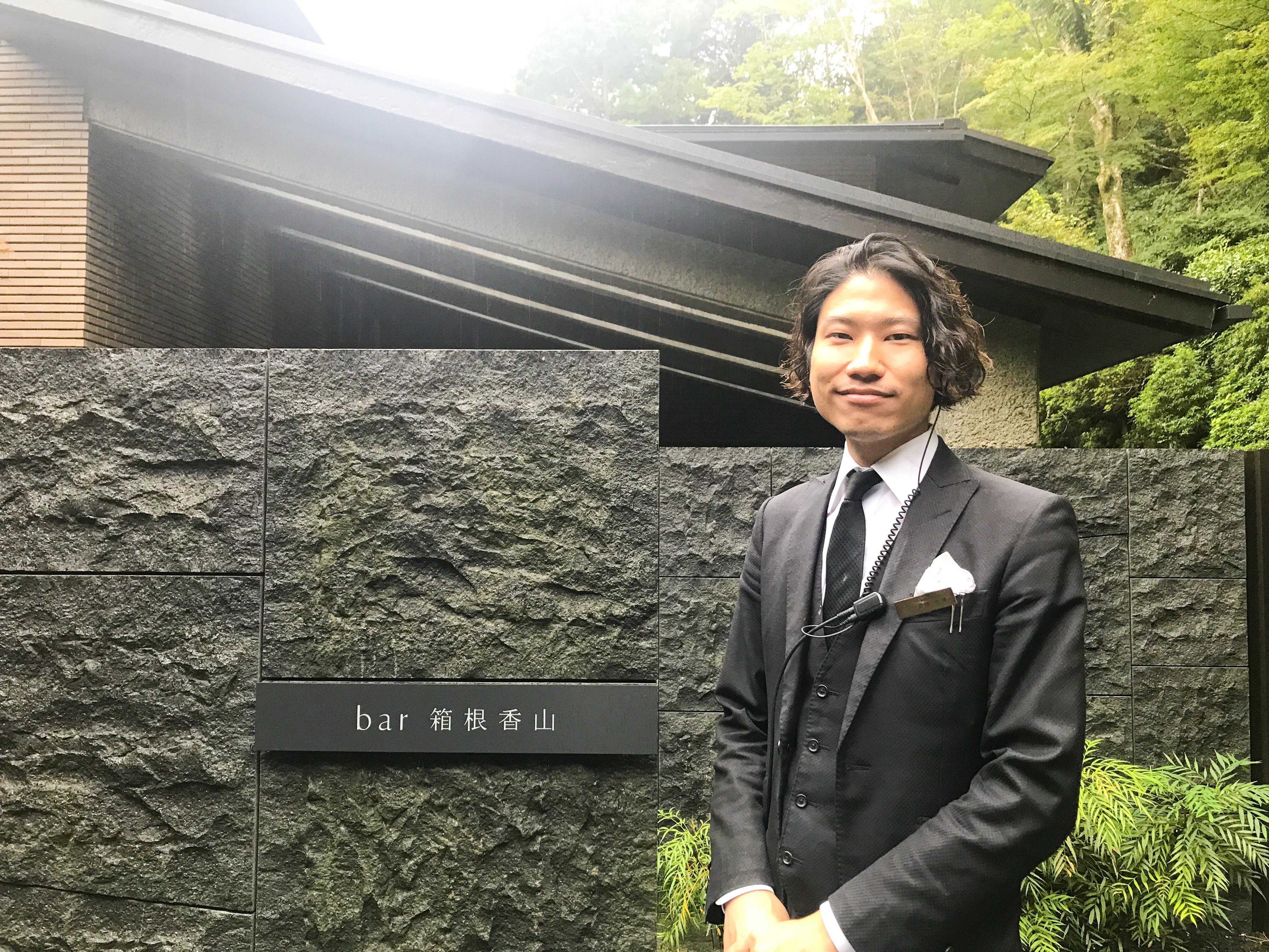 斎藤さんの画像