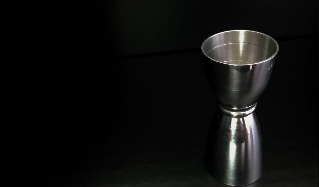 メジャーカップの画像