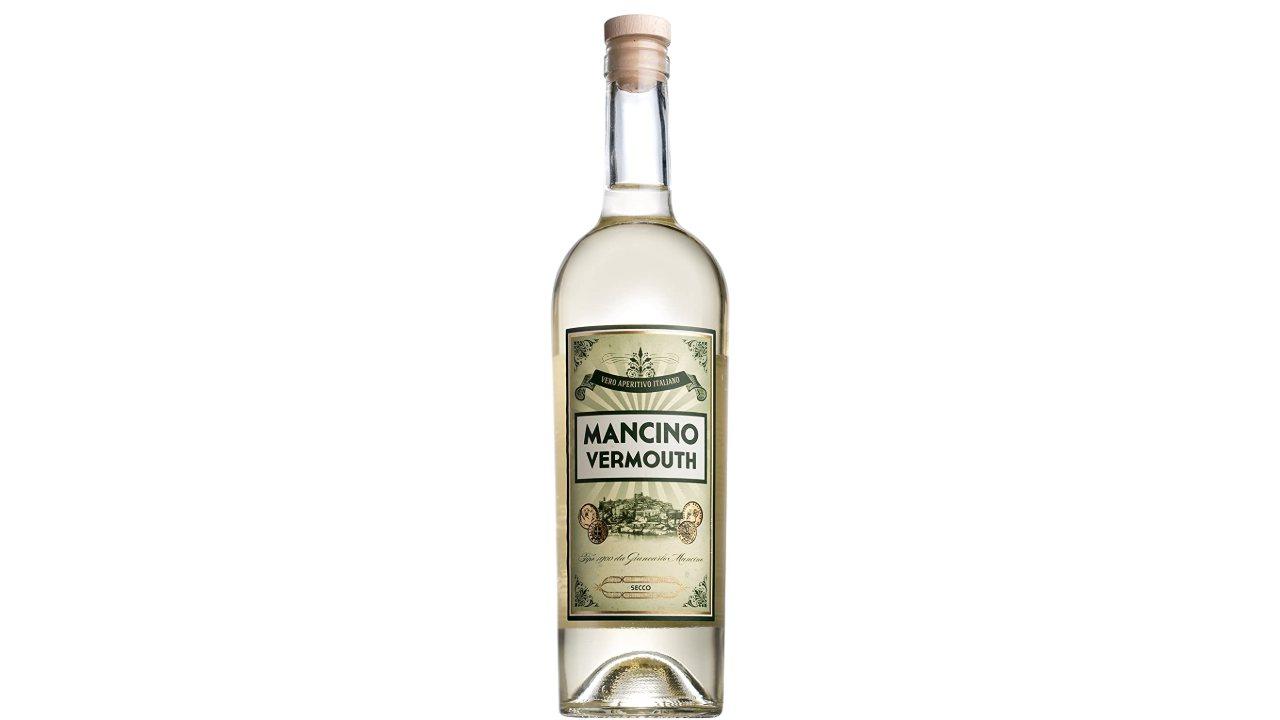 マンチーノセコの画像
