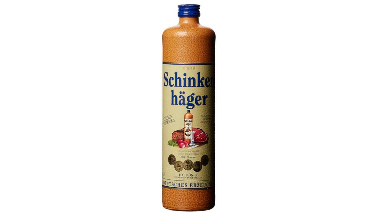 シンケンヘーガーの画像