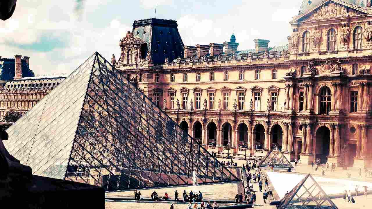 フランスの画像