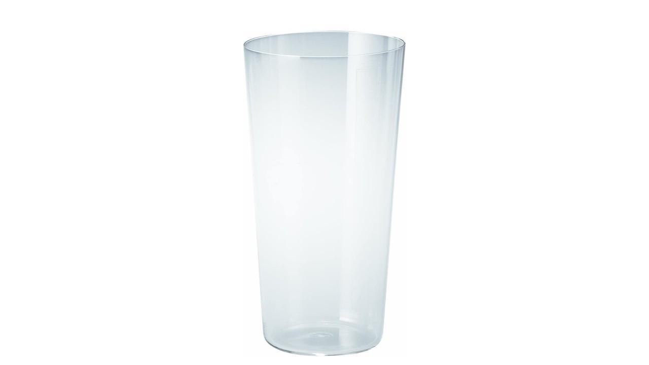 うすはりグラスの画像